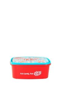 Lunch Box Kitkat 475 ml TW-SW 50