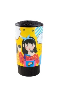 Money Box Set Oreo 540 ml CH-MS 02